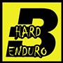 BalkanHardEnduro